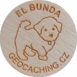 EL BUNDA