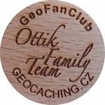 GeoFanClub