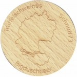 Trüffelschwein99 Bigduschbaer Schnuff73