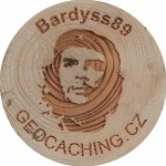 Bardyss89