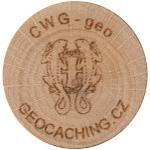 CWG - geo