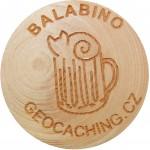 BALABINO