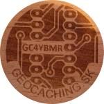 GC4YBMR