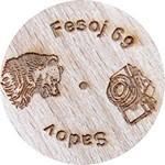 Fesoj69