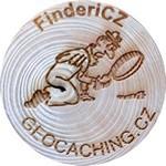 FinderiCZ