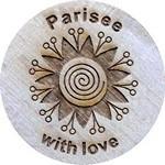 Parisee
