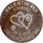 VALENTIN #03