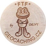 *FTF* by Deny