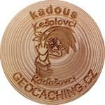 kadous