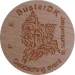 BusterDK