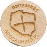 hanysek81