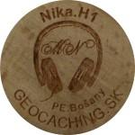 Nika.H1