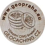 www.geopraha.eu