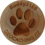 Baddy2109