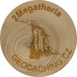 2Megatheria
