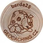 berda25