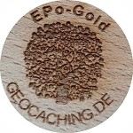 Epo-Gold