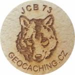 JCB 73