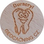 Duracryl