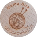Mama-Sita