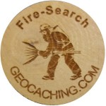 Fire-Search