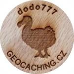 dodo777