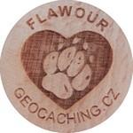 flawour