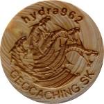 hydra962