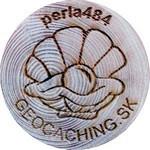 perla484