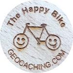 The Happy Bike