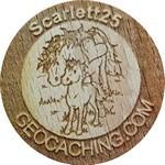 Scarlett25