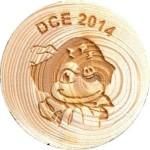 DCE 2014