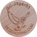 GC-Jäger93