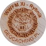 WWFM XI - Rybnik