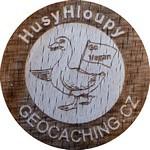 HusyHloupy