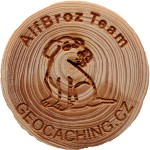 AlfBroz Team