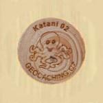 Katani 02