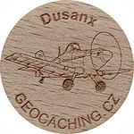 Dusanx