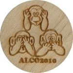 ALCO2010