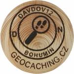 DAVDOV12