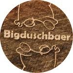 Bigduschbaer