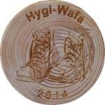 Hygi - Wafa