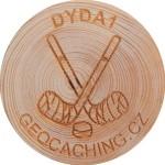 Dyda1