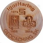 IgorHaring