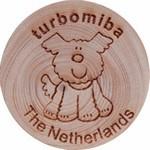 Turbomiba