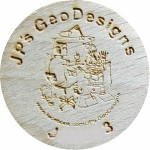 JP's GeoDesigns