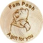 Fam Pooh