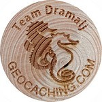 Team Dramalj