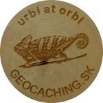 urbi at orbi