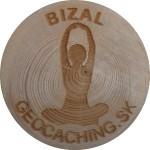 BIZAL